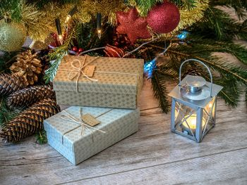 Weihnachten - Advent, Advent ein Lichtlein brennt