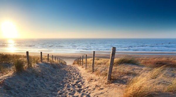 single wellnessurlaub nordsee
