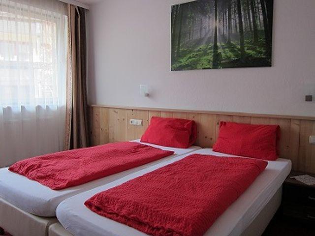 Hotel Gasthof Kirchenwirt