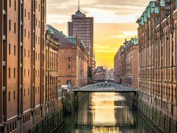 Hamburg für Entdecker
