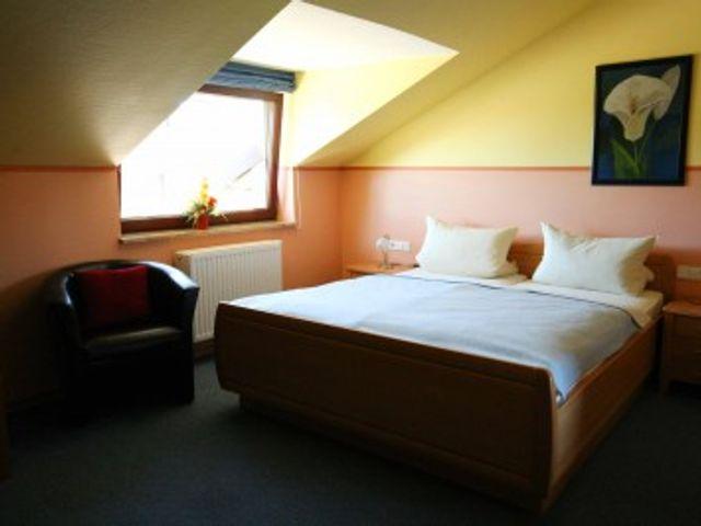 Hotel & Restaurant Schlei-Liesel