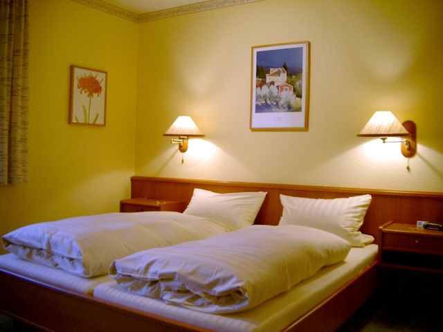 Mein Berghof, Hotel & Steakhouse
