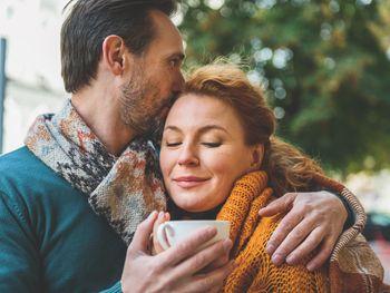 Zeit zu Zweit Romantiktage