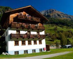 Wellnesshotels in Oberjoch