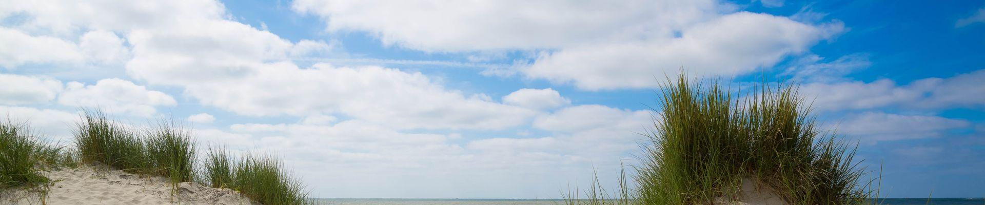 Kurzurlaub auf Norderney