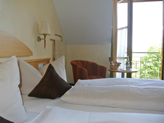 Angebote Fur Akzent Hotel Franziskaner Kurz Mal Weg De
