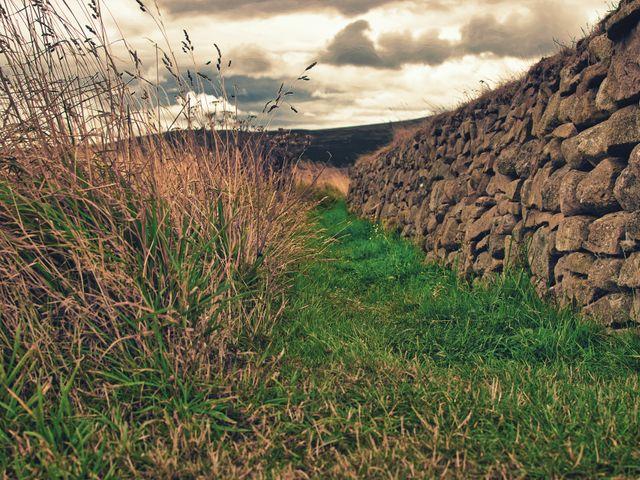 Schottland - Schlösser, Burgen und Whisky