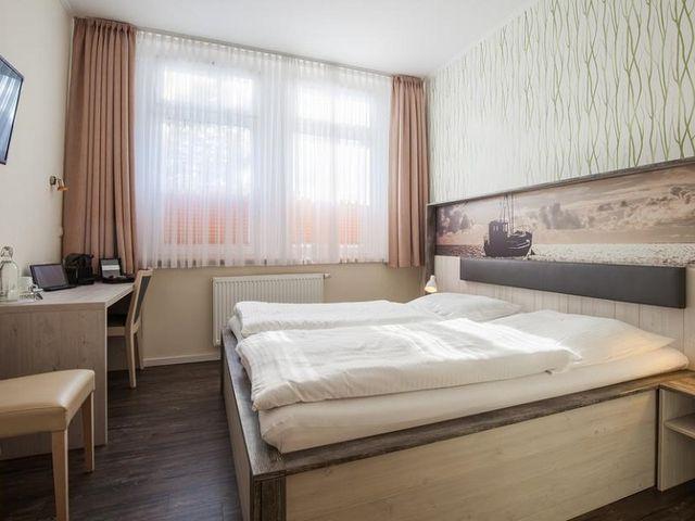 Hotel Banter Hof