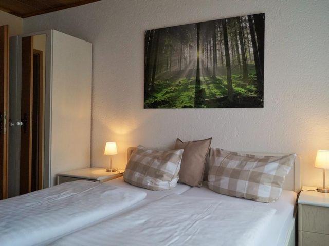 Gasthof & Hotel Seelbacher Hof