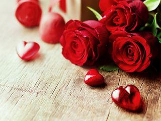 Verliebt in Kitz - Romantik pur