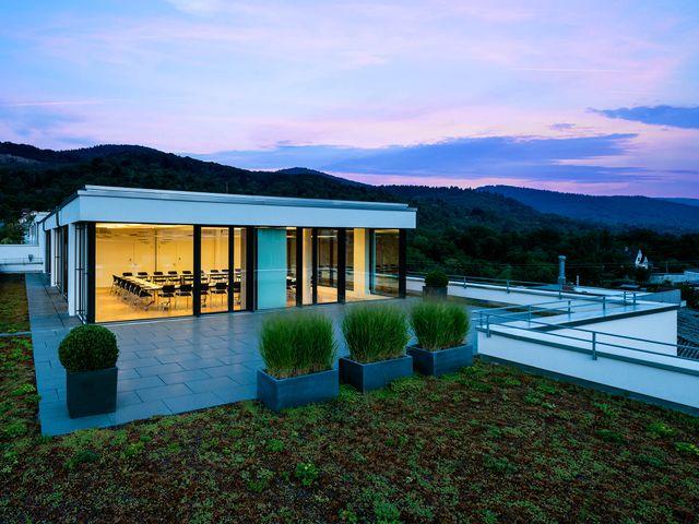 Midori Guesthouse GmbH