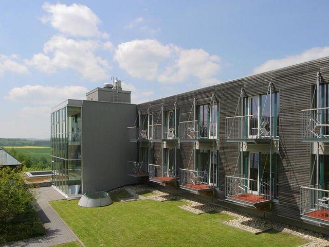 COLLEGIUM GLASHÜTTEN Zentrum für Kommunikation GmbH