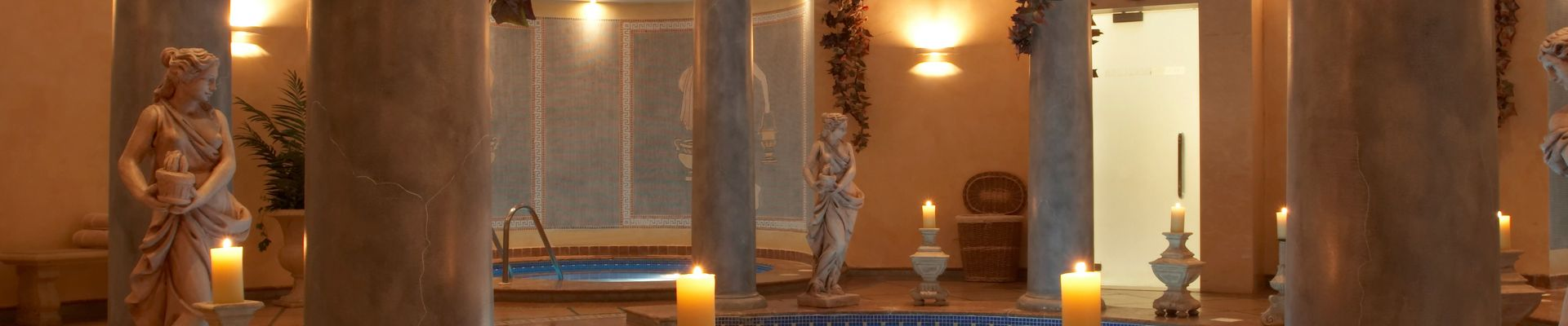 Wellnesshotels in Wiesbaden