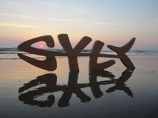 Wyn. Strandhotel Sylt