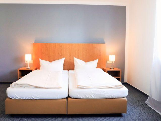 Hotel Schlosskeller