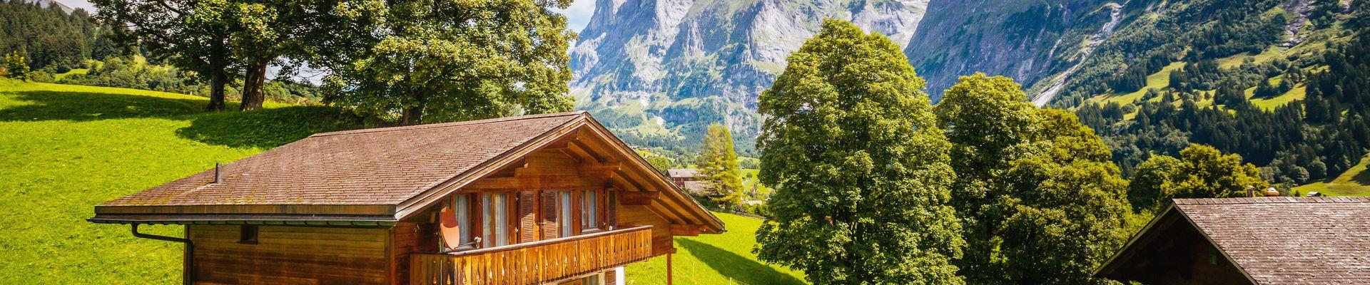 Wellnesshotels in Oberstdorf