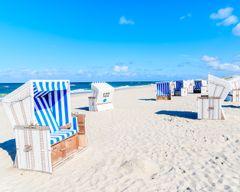 Kurzurlaub in Cuxhaven