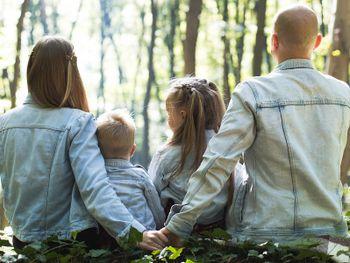 Familienspaß im Taunus