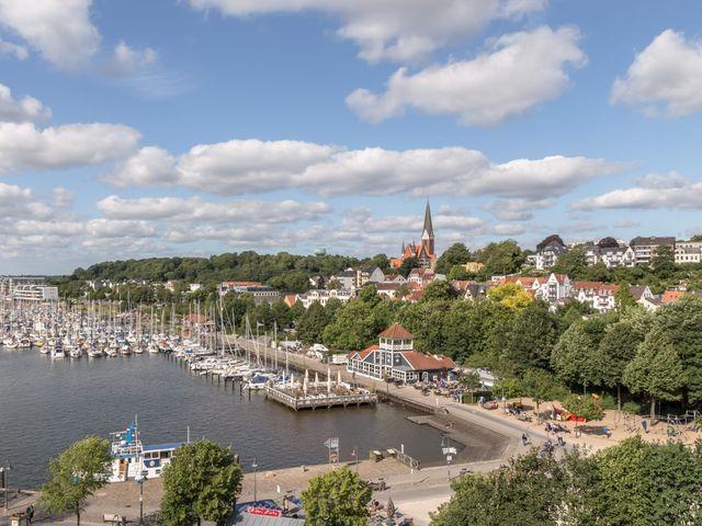 Ramada Flensburg