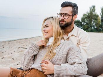 4 romantische Tage an der Ostsee inkl. 1 Dinner
