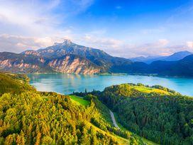 All Inklusive: Unvergessliche Tage in Bad Gastein
