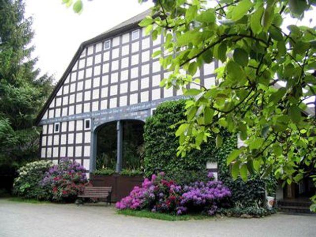 Landgasthof Rieger