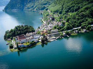 **** Best of Salzkammergut