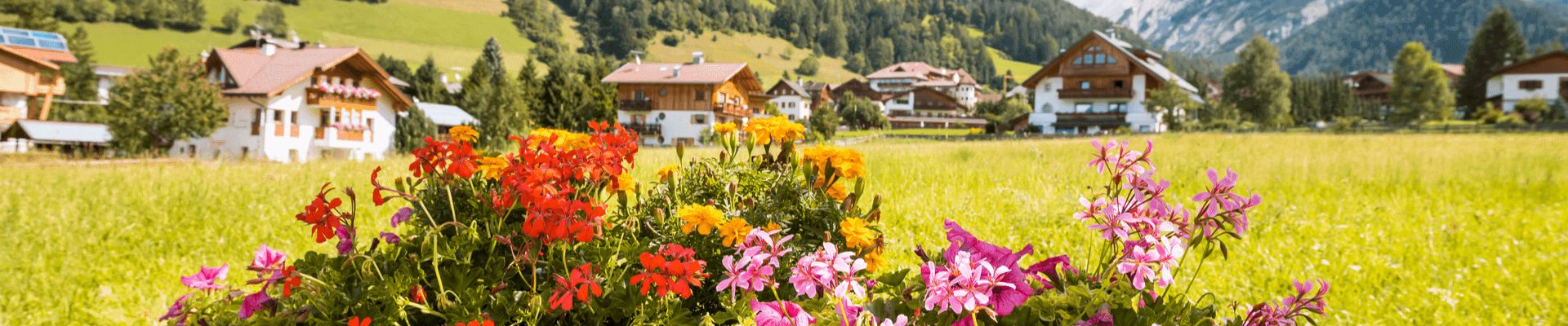Wellnesshotels im Allgäu