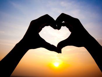 Die perfekte Geschenkidee für Verliebte