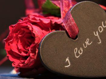 Romantikwochenende
