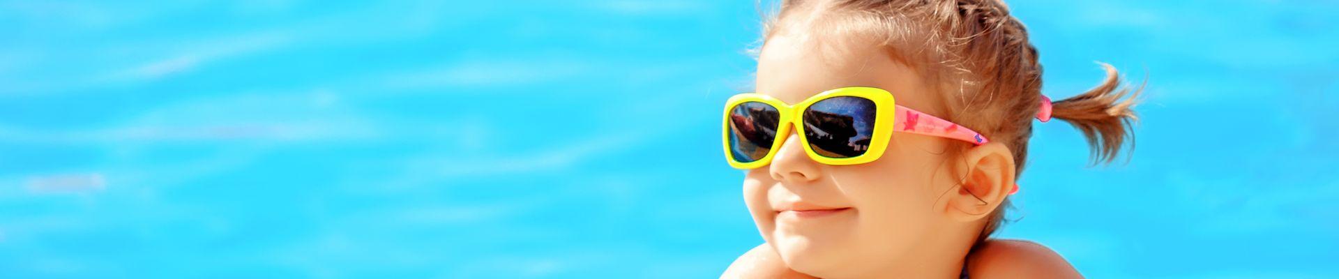Wellness Wochenende mit Kindern