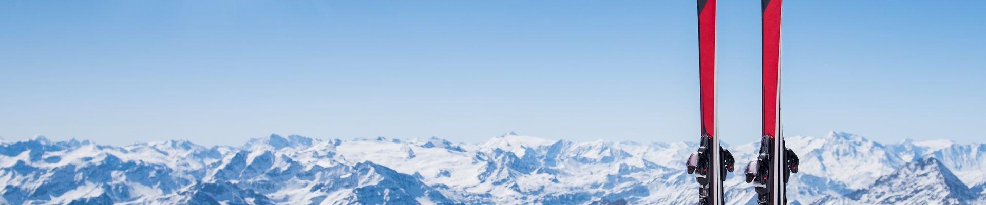 Wellness Ski Hotels in der Schweiz