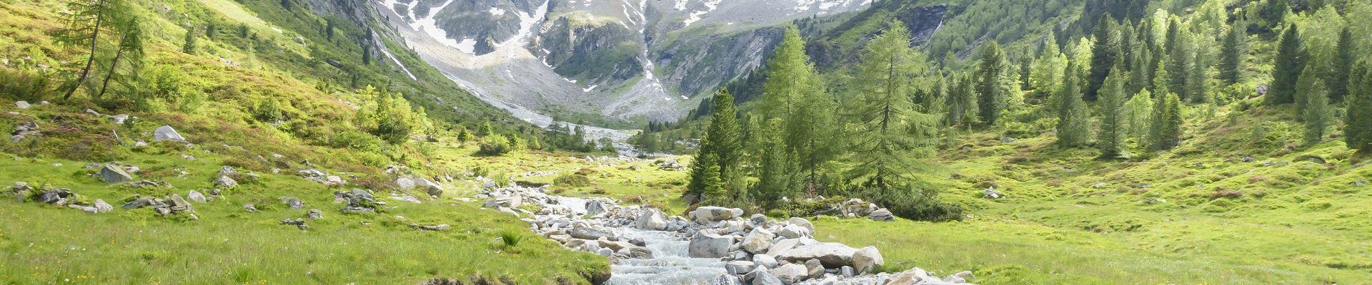 Bergpanorama ©kurz-mal-weg.de
