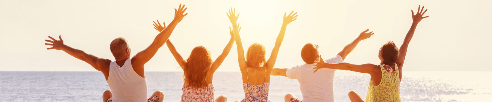 Reise- und Urlaubs-Deals